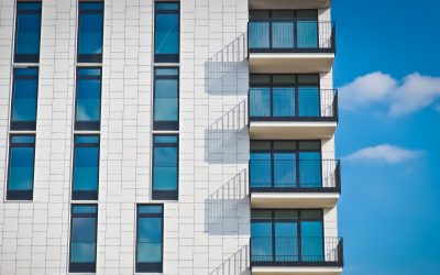 Three things to look at before buying a condominium