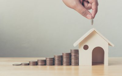 What is a mortgage deferral and how does it impact your home loan?