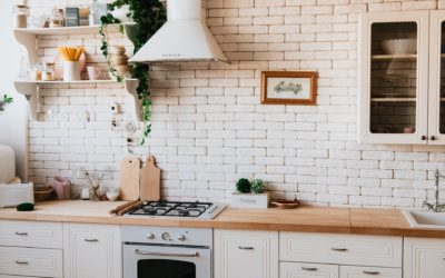 Staging your home for success: Sell Faster and for More Money
