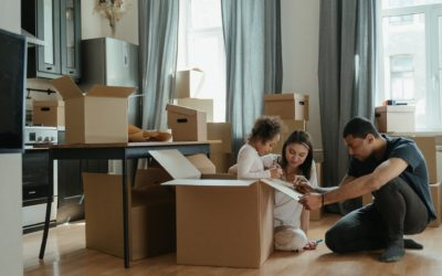 The key to a seamless military relocation: Finding the right REALTOR®